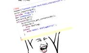 新版NewBugKu-Web1-对方不想和你说话并扔了一段代码Writeup