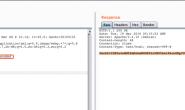 新版NewBugKu-Web9-put me a message bugku then you can get the flag Writeup