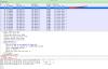 新版NewBugKu-流量分析 Writeup