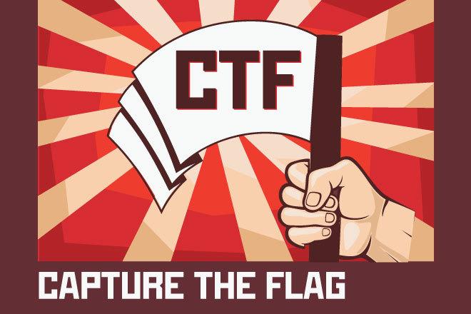 【CTF攻略】CTF线下赛AWD模式下的生存技巧