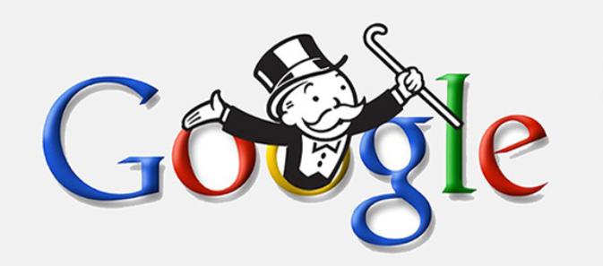 谷歌浏览器新的API接口可能会让众多广告屏蔽软件失效