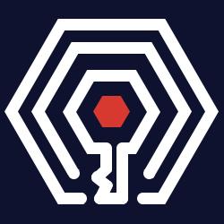 墨者学院 - WebShell代码分析溯源(第5题)Writeup