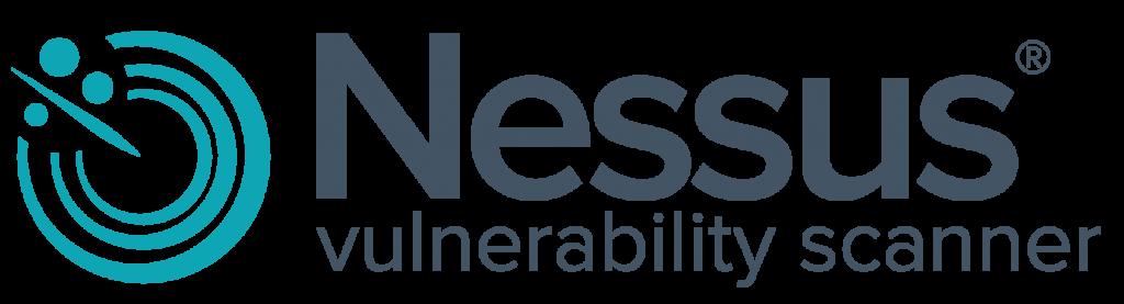 Nessus无IP限制版虚拟机-虚拟机直装版(插件更新至2019/05/30)