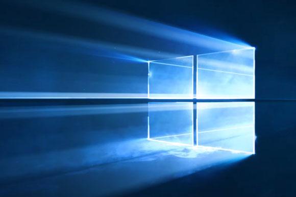 【漏洞预警】Windows 远程桌面服务RDP远程代码执行漏洞(CVE-2019-1181/1182)